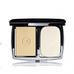 Chanel Double Perfection Lumiere Powder