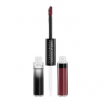 Make Up For Ever AQUA ROUGE Waterproof Liquid Lip Color 11 Dark Raspberry