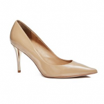 GUESS Nude Coco Butter ELSA 2 PUMP