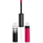 Make UP For Ever Aqua Rouge Waterproof Liquid Lip Color Fuschia 16