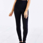 Urban Outfitters BDG High Rise Legging