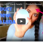 Video | FOREO Luna Product Review and Demo