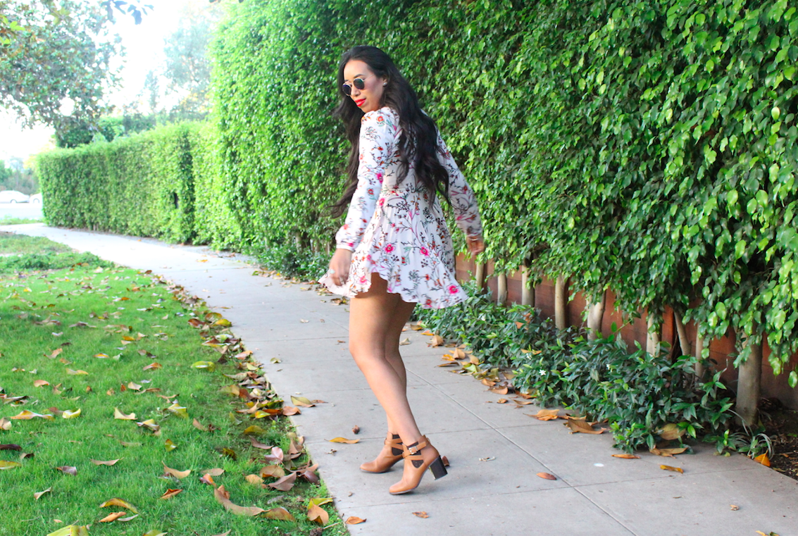 another-mini-dress-with-a-floral-print-13